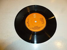 "ABBA - Waterloo - 1974 UK Epic 2-track 7"" Viny Single"