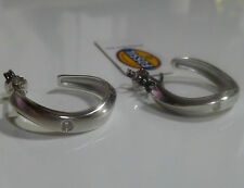 Fossil boucles d'oreilles pour femme boucles d'oreille en argent jf15341040