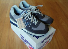 NIB Men's New Balance 576 M576OGG Made in UK Shoes Trainers sz 9 D USA 1500 991
