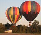 Hot+Air+Balloon+Ride