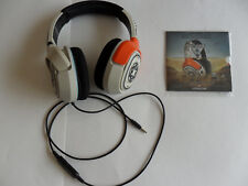Star Wars Battlefront Turtle Beach Gaming Headset (Collector's Limited Edition)