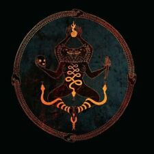 WOLVENNEST - Temple DIGI CD NEU