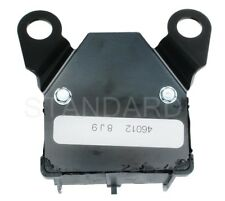 Standard Motor Products RY139 Accessory Relay