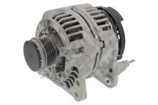 Generator/Lichtmaschine MAPCO 13224 für AUDI VW