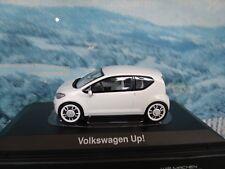 1/43  Norev   Volkswagen Up