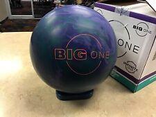 14lb Ebonite Infinite One 1st Quality RARE Bowling Ball