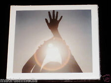 Alcest: Shelter CD 2014 Prophecy Productions Germany pro143 Digisleeve NEW