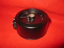 FRENCH MITCHELL 303N-387 ROTATING HEAD..