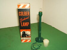 More details for  colber corp. scale models  no.xxx