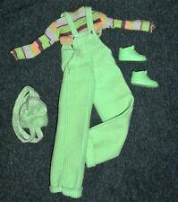 borsa usata in vendita - Bambole e accessori  cfaa2ac2845