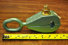 Mo Clamp #0250 Mini C™ Clamp MoClamp Made in USA