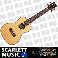 Cordoba 22C ( 22-C ) - Solid Spruce Top Concert - w/Gigbag + 12 Months Warranty.