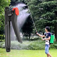Universal Plastic Trigger Sprayer Handle Parts Garden Sprayer Atomizer Handle