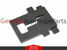 Kenmore Sears Whirlpool Dishwasher Rack Adjuster EA3407016 AH3407016 ERW10195840