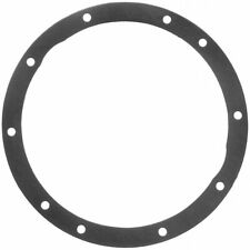 Differential Cover Gasket-Axle Housing Cover Gasket Rear Fel-Pro RDS 5088