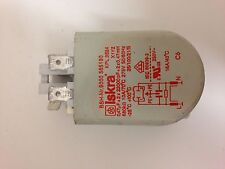 Siemens iq in zubehör ersatzteile für waschmaschinen trockner
