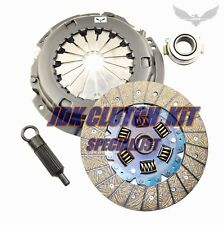 JDK 1990-1993 TOYOTA CELICA ALL-TRAC 2.0L TURBO STAGE1 SPORT CLUTCH KIT / 3S-GTE