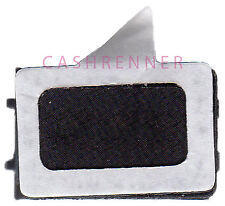 Hörmuschel Lautsprecher Earpiece Speaker Nokia E5 E52 E55 E66 E71 E72 N86 N8