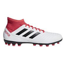 huge discount 8f423 7b8eb 42 23 Eu) adidas Predator 18.3 AG Scarpe da Calcio
