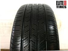 [1] Continental ContiProContact SSR P225/45R17 225 45 17 Tire 8.75-9.0/32