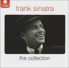 Frank Sinatra - Collection (CD 2006) New