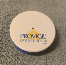 Provigil Plug and Play USB Version Drug Rep Pharmaceuticals
