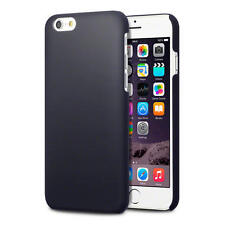 Silicone/Gel/Rubber Fitted Cases/Skins for iPhone 6s