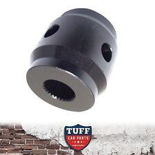 FG Ford Falcon XR6 4lt Non Turbo M80 Heavy Duty Mini Spool to Lock Your Diff New