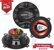 Boss Speakers 5.25 Speakers Car Audio Ch5530 225 Watt (Per Pair) 3 Way Car