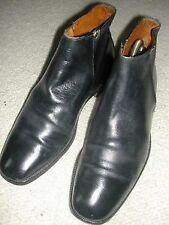 Unbranded Men's Rubber Boots