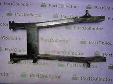 YAMAHA XV250 VIRAGO 250 REAR SWING ARM SUSPENSION STABILIZER 3LS-22110-00-33