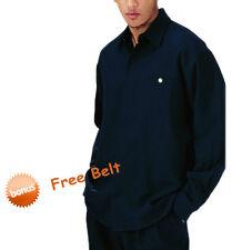 Men's 3-pc walking suit / casual sets (shirt+pants+belt) by Fortino Landi 2612