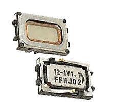 Nokia lumia 630 635 Ear Piece Earpiece Speaker Replacement Repair Part UK