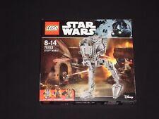 LEGO StarWars AT-ST Walker (75153), neu & OVP
