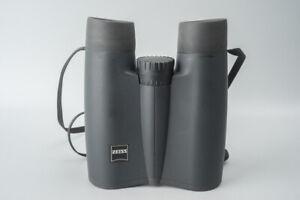 Zeiss Diafun 8x30 B MC Water Proof Roof Prism Binoculars, 8x30B