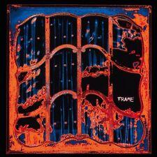 Frame-frame of mind VINILE LP NUOVO