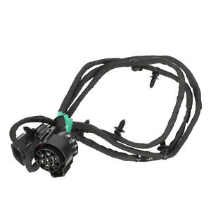 OEM NEW 2007-2017 GM Acadia Enclave Harness Asm Trailer Wiring Towing 25910884
