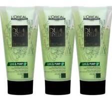Prodotti crema di volume per l'acconciatura dei capelli 100-200ml