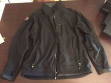 MEN'S KARBON SKI JACKET - MODEL K8571, SIZE XL, **WITH FORTY NINERS PATCH ON IT*