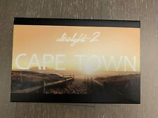 Finalmouse Ultralight 2 Cape Town Brand New Sealed FAST SHIP