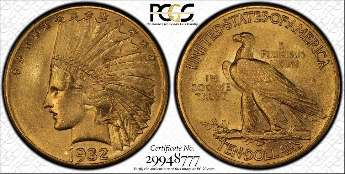 Treasure Coast Coins