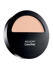 Revlon Colorstay Pressed Powder 820 Light for Women