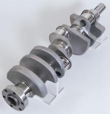 New Eagle Z430230015090 10/10 r/m,4340 forged Steel Crankshaft Ford 302 3.000