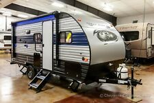 New 2020 16Bhs Ultra Lite Bunkhouse Travel Trailer For Sale Cheap Never Used