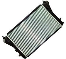 Inter Cooler Radiator FOR Skoda Octavia/Superb, VW Caddy/Golf/Jetta 1.6 2.0 TDi