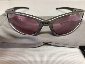 Alpina Sportsonnenbrille