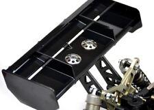 Exotek Racing - 1/8 Buggy Titanium Xl Wing Buttons 22mm (2)