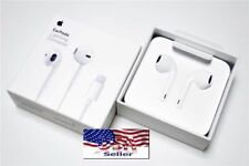 Apple EarPods with Lightning Connector for iPhone 7/ Plus Original