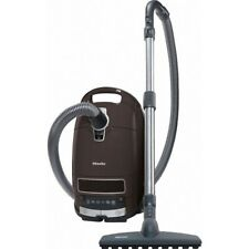 Miele Complete C3 Total Solution Powerline 890w Vacuum Cleaner