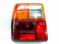 Fiat Uno (146A/E) ´83-´89 Rückleuchte Rücklicht links 12847748